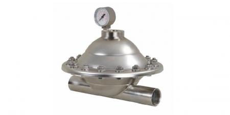 Для насосов с подключением к жидкостной линии 1 дюйм (корпус металл)