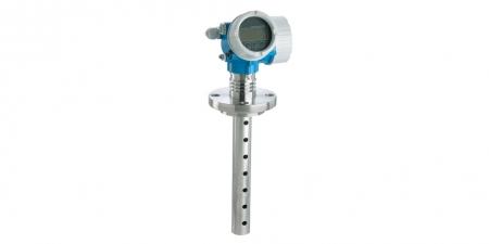 Микроимпульсный уровнемер Levelflex FMP55