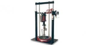 Экструзионная установка для бочки 200 л модель TP0623G5