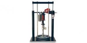 Экструзионная установка для бочки 200 л модель TP0645G5
