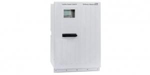 Анализатор общего фосфора Liquiline System CA80TP