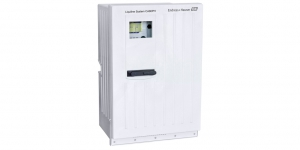 Анализатор содержания фосфатов  Liquiline System CA80PH