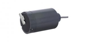 Ультразвуковой датчик уровня границы раздела фаз Turbimax CUS71D
