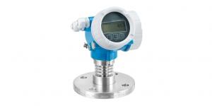 Бесконтактный радарный уровнемер Micropilot FMR52