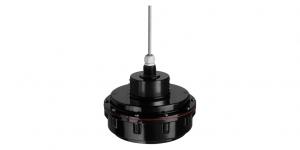 Ультразвуковой уровнемер Prosonic FDU95
